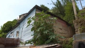 El desafío de contar con una vivienda digna en Guatemala