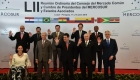 Tabaré Vázquez es el nuevo presidente temporal del Mercosur