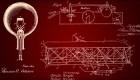 Minuto Clix: las patentes usadas por los gigantes tecnológicos
