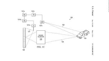 #LaCifraDelDía: Otorgan la patente número 10 millones en EE.UU.