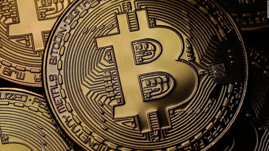 ¿Podría el bitcoin seguir perdiendo valor?