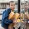 ¿Cómo 'Stranger Things' ayuda a las ventas de Eggo?