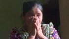 Una madre guatemalteca explica por qué planea cruzar la frontera