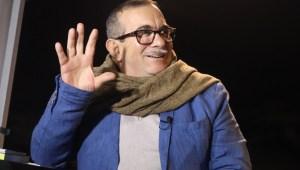 Rodrigo Londoño: No me arrepiento de mi pasado