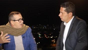 """""""Timochenko"""" opina sobre el caso Santrich y el narcotráfico en Colombia"""