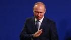 Putin, ¿mediador en la península coreana?