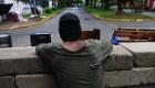 Cuatro muertes durante enfrentamientos en Nicaragua