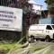 Salvadoreños sienten el peso de la política de tolerancia cero