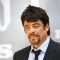 Benicio del Toro habla del acoso sexual en Hollywood