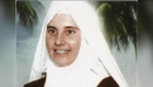 Chiquitunga, la primera santa en Paraguay