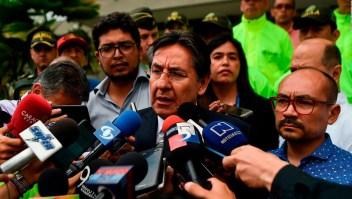 Cuerpos de Tumaco son de los periodistas de El Comercio