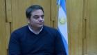 Jorge Triaca cree que el paro no resuelve el problema de los trabajadores argentinos