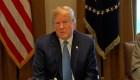 Trump: Decisión de la Corte es una gran victoria