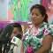 """Madre separada de su hijo: """"Él piensa que lo abandoné"""""""