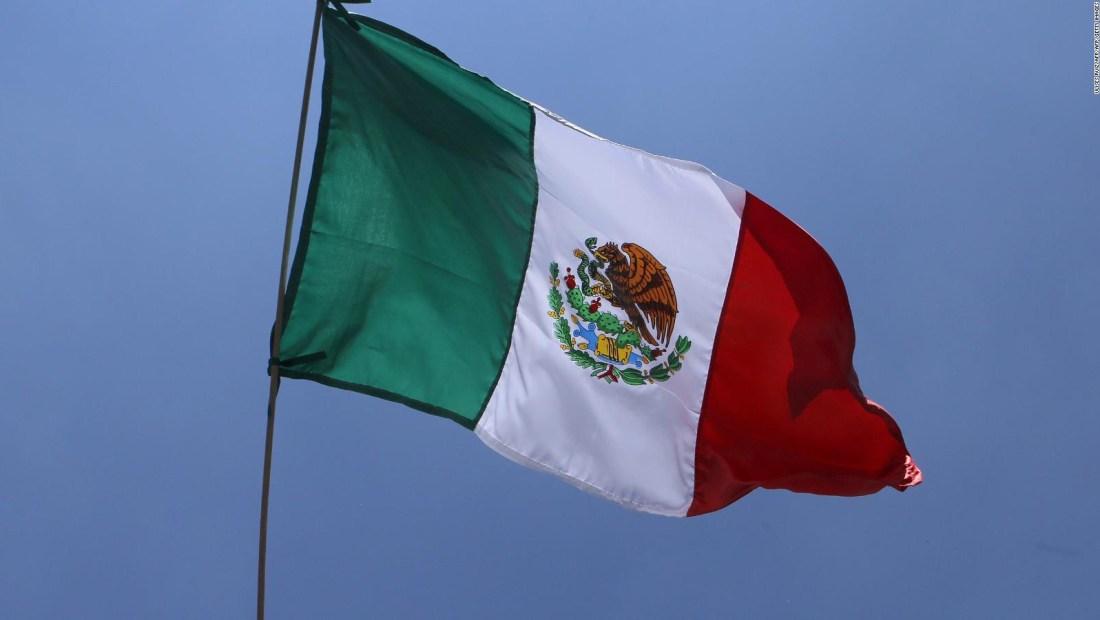 Los principales retos del próximo presidente de México