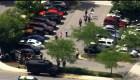 #MinutoCNN: Sospechoso de tiroteo en Maryland enfrenta varios cargos