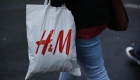 #LaCifraDelDía: US$ 4.000 millones en ropa de H&M sin vender
