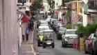 Puerto Rico: ¿por qué hay beneficios laborales en juego?