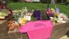 5 cargos de asesinato para el sospechoso del ataque en Maryland