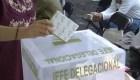 México: ¿qué situación económica encontrará el próximo presidente?