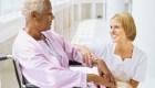 ¿Puede esta droga ayudar a combatir el alzhéimer?