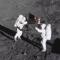 ¿Llegó el hombre a la luna? Iker Casillas tiene sus dudas