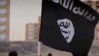 ISIS secuestra en Siria a mujeres y niños