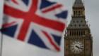 ¿Hubo injerencia rusa en el brexit?