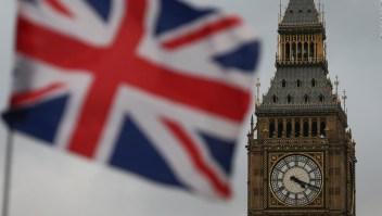 Brexit: ¿sería posible darle marcha atrás?