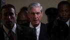 Mueller acusa a 12 personas por la trama rusa
