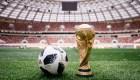 Copa Mundial: los réditos económicos para el país campeón