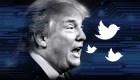 ¿Qué tan auténticos son los seguidores de Trump?