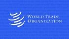 ¿Debería modernizarse la OMC ante la inminente guerra comercial global?