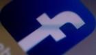 Facebook enfrenta alegaciones de monopolio
