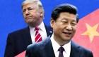 Análisis de la estrategia de China en su disputa comercial con EE.UU.