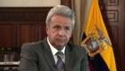Ecuador ante la inversión extranjera