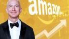 Publicidad digital: ¿será Amazon un nuevo jugador en este negocio?