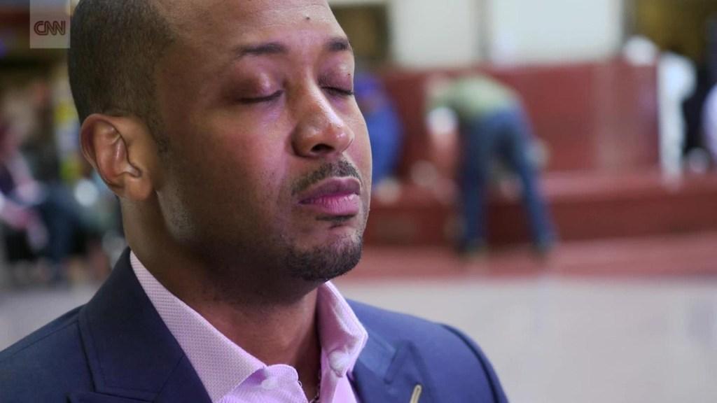 Detecta las señales del síndrome de agotamiento