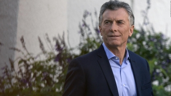 ¿Está Argentina en el camino correcto para derrotar la inflación?
