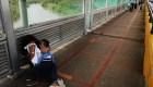 #MinutoCNN: Se cumple el plazo para que el gobierno de EE.UU. reúna a las familias separadas en la frontera