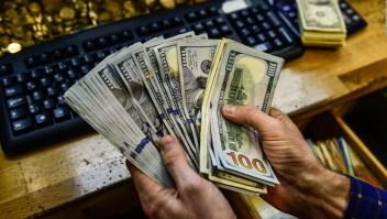 Análisis de posible movida tributaria en EE.UU.