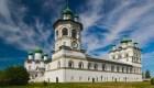 Nizhny Novgorod, la cuna de Rusia