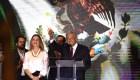 AMLO: No apostamos a construir una dictadura