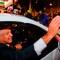 AMLO: ¿son realistas sus propuestas económicas?