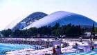 Sochi, la rivera de rusa que debes visitar