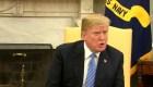 MinutoCNN: Trump pide a miembros de la OTAN aumentar presupuesto de seguridad