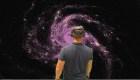 Se expande el mundo de la realidad virtual