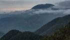 Unesco agranda la lista de Patrimonio Mundial