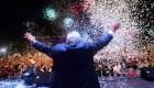 Daniel Zovatto: El enojo le ganó al miedo en las elecciones de México