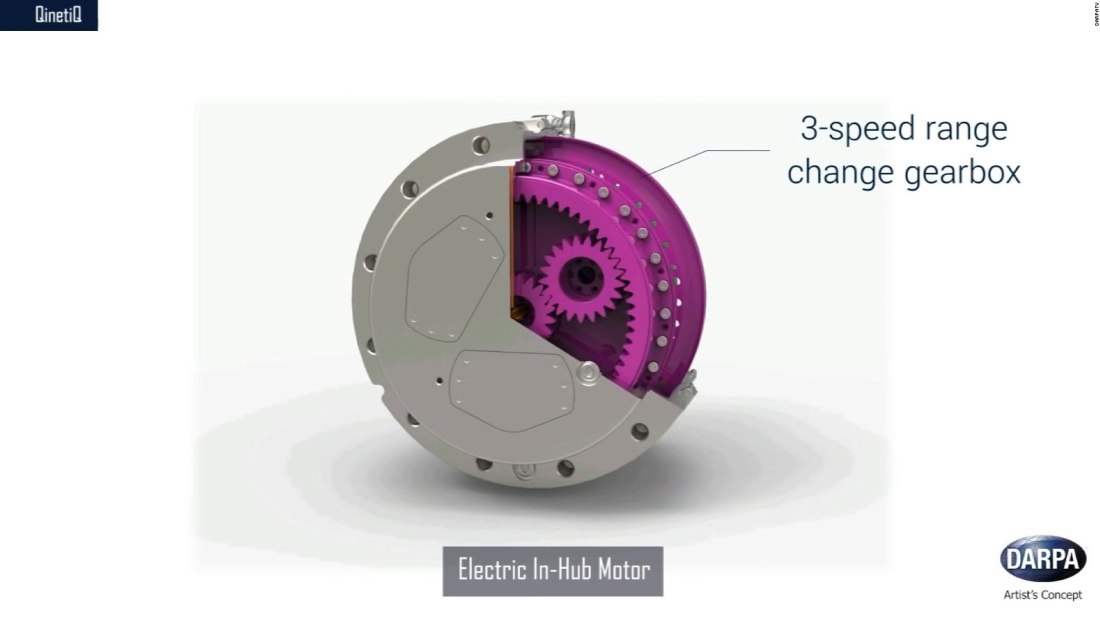 ¿Es posible reinventar la rueda?